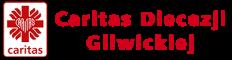 Caritas Diecezji Gliwickiej
